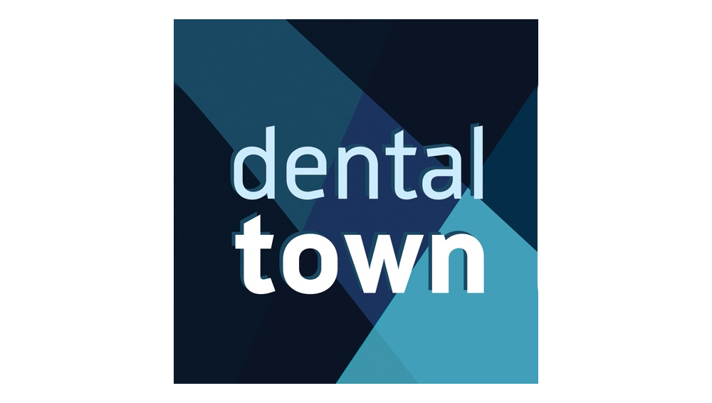 dental-town-logo