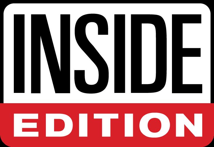 inside-edition-inc-logo