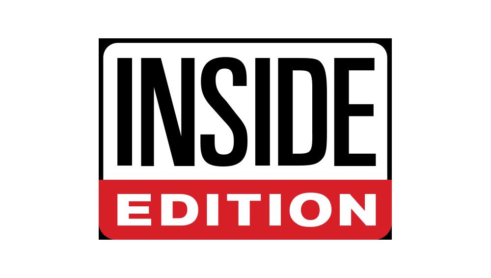 inside-edition-logo