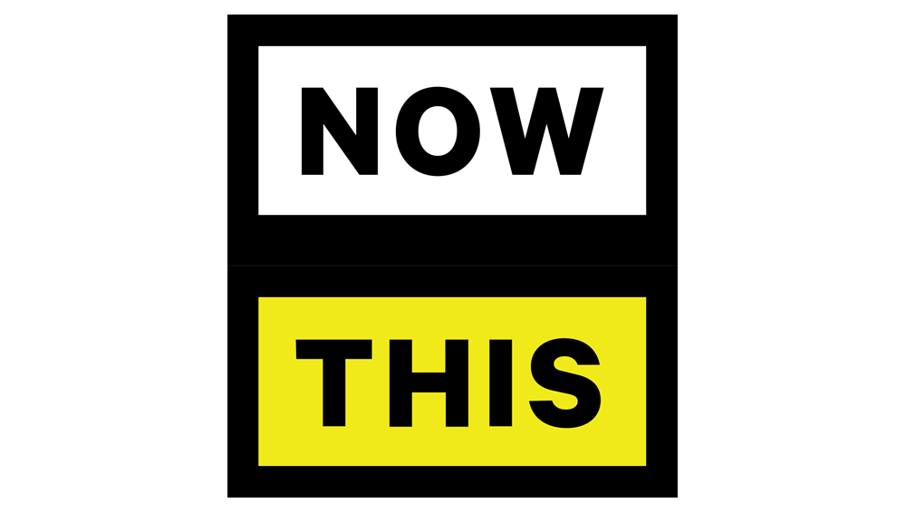 now-this-logo