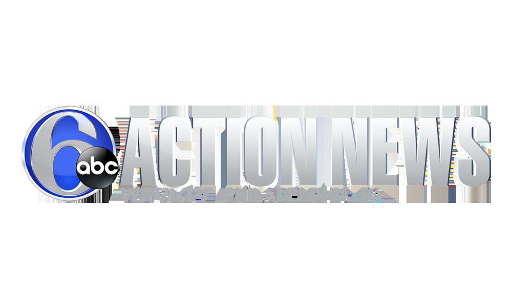 6abc-action-news-logo