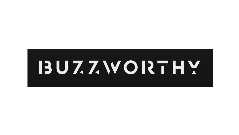 buzzworthy-logo