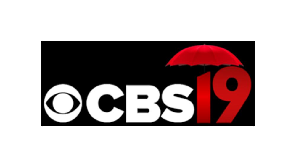 cbs-19-news-logo