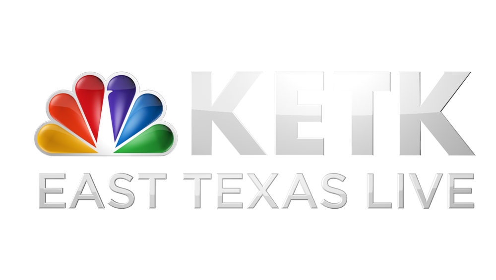 ketk-east-texas-live-nbc-logo