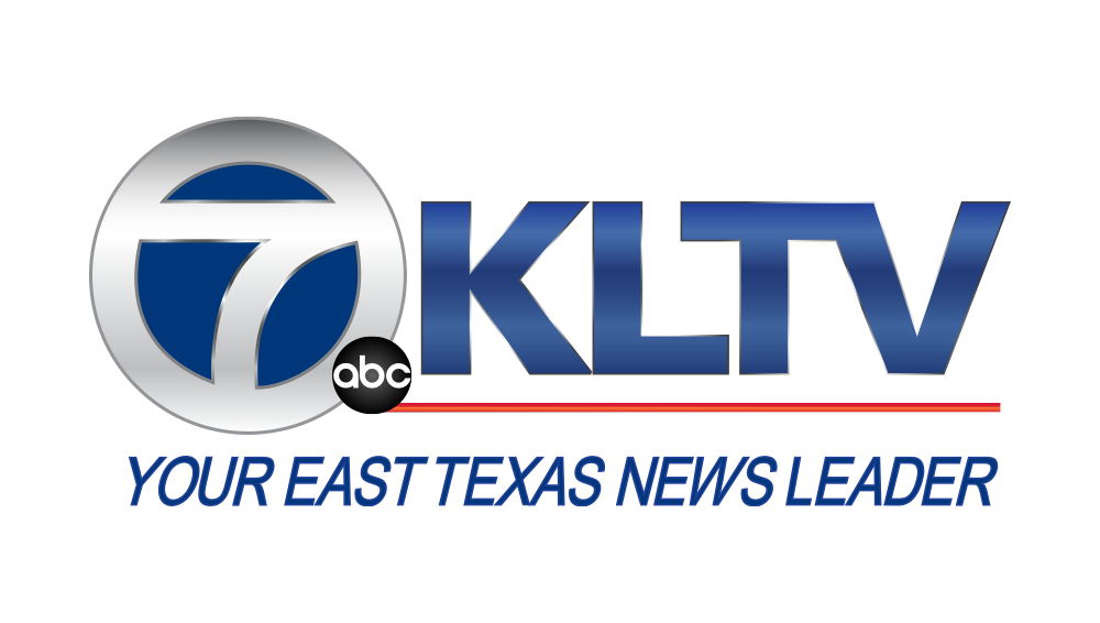 kltv-abc-east-texas-news-logo