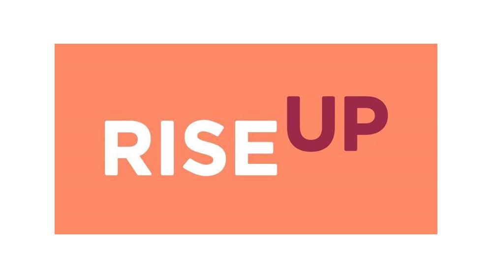 rise-up-logo