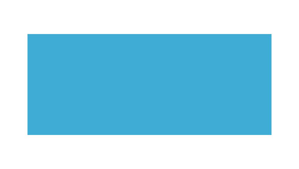 western-journal-logo